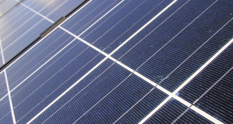 Perspectivas de las energías renovables en México