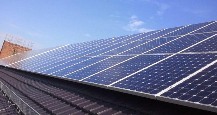 Se espera la próxima licitación de renovables en España para julio
