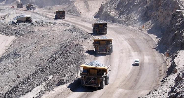 Minería y fotovoltaica: la experiencia chilena