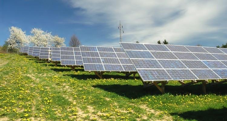 Autoconsumo fotovoltaico en España