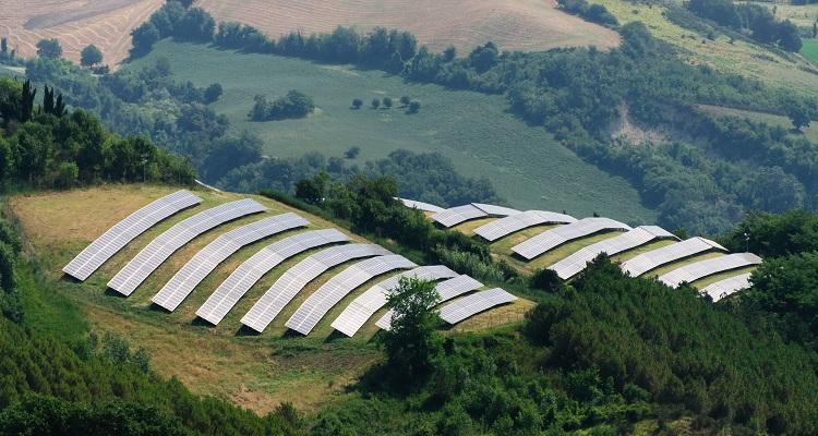 400 MW de nuevos proyectos solares adquiridos por Solarcentury