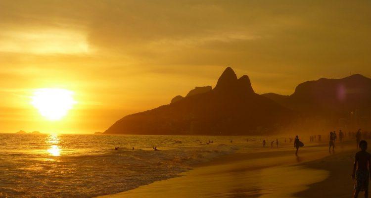 60 nuevos MW de potencia solar en operación en Brasil a modo de prueba