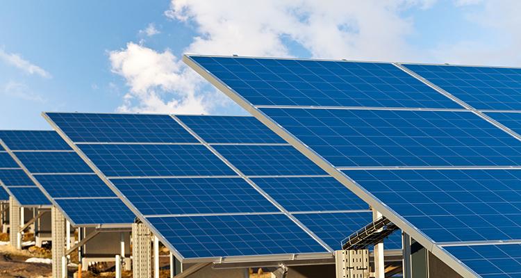 El crecimiento solar de España continúa con más de 23 GW planificados para el futuro