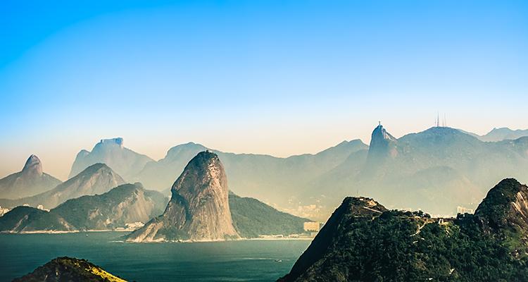 Brasil prevé más de 13 GW de capacidad solar para 2026