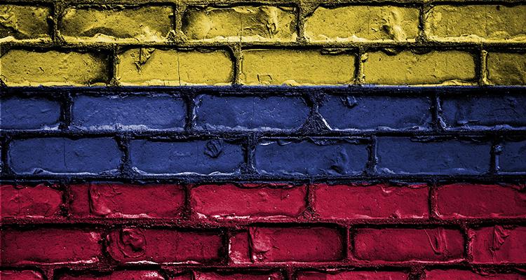 Colombia inicia nuevos bonos verdes para apoyar proyectos amigables con el clima