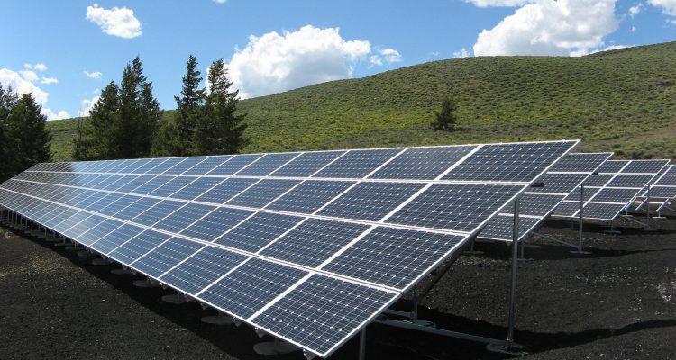 Nueva licitación de proyectos de energía renovable en España exitosa