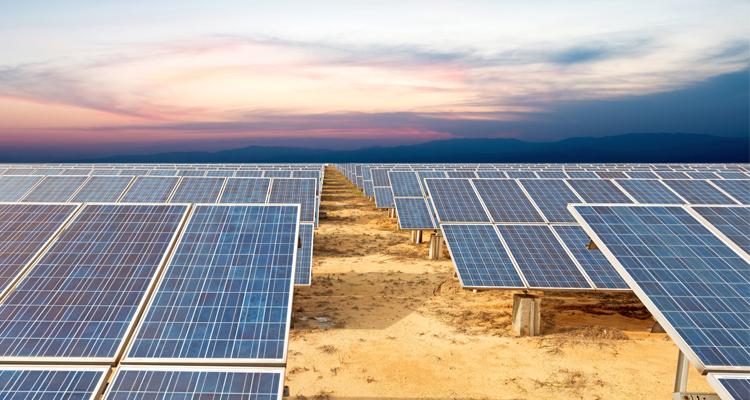 Brasil: se cancelarán más de 500 MW de proyectos de energía renovable
