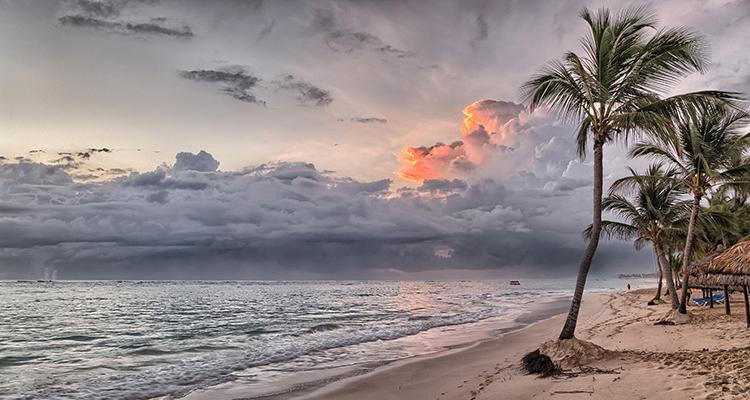 República Dominicana orgullosa del crecimiento solar