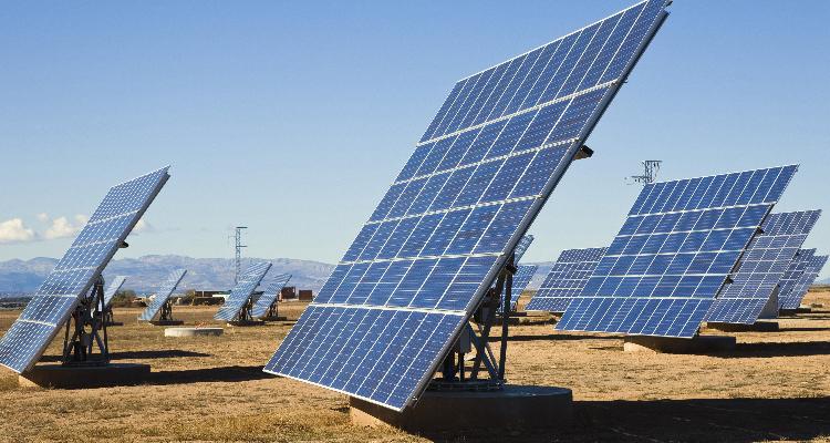 Pronósticos de crecimiento significantes para el sector fotovoltaico