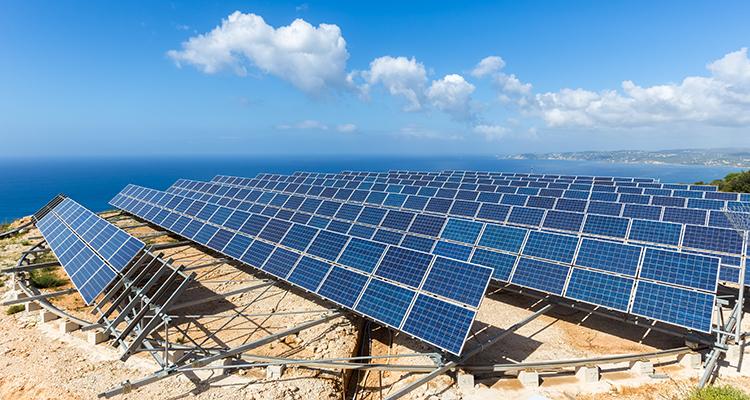 Las inversiones en energía solar serán más prometedoras en 2019