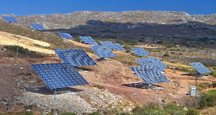 Islas Baleares: Nuevas subvenciones para fomentar   las renovables